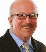 Joe Romano, Real Estate Pro in Jacksonville, FL