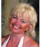 Valentina Aved, Real Estate Agent in Palm Beach, FL