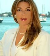 Cindy Taliaferro, Agent in Sarasota, FL