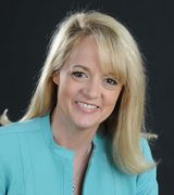 Carole Tyne, Agent in Scottsdale, AZ