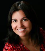 Profile picture for Yolanda Matos