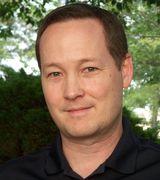 Bill Adams, Real Estate Pro in Cornelius, NC