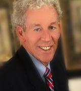 Randy Schweitzer, Real Estate Agent in Sarasota, FL