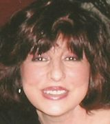 Molly Barreto, Real Estate Pro in Bayside, NY