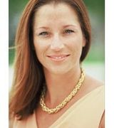 Morgan Parker, Agent in Vero Beach, FL