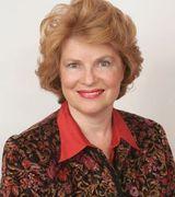 Margaret Ruhe, Real Estate Pro in Alexandria, VA