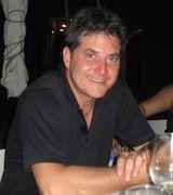 Ronnie Gal, Agent in Brooklyn, NY