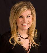 Jessica Spiv…, Real Estate Pro in Ann Arbor, MI