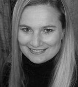 Profile picture for Miriam Drury