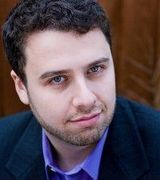 Igor Reznikov, Real Estate Pro in Campbell, CA