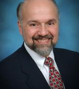 Kenneth Tench, Agent in Solon, OH