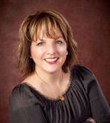 Jenny  Neffe…, Real Estate Pro in fredericksburg, TX