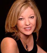 Lois Kozlow, Real Estate Pro in Boca Raton, FL