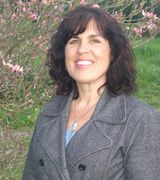 Sherrie  Sells, Agent in Lake Tapps, WA