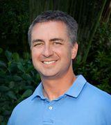 Brian R. Corcoran, Agent in Boca Grande, FL