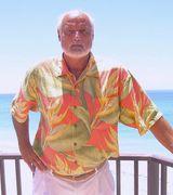 Profile picture for Wayne Sheldon