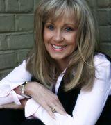 Cheryl Hobbs, Real Estate Pro in Germantown, TN