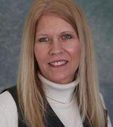 Sharon Flanagan, Agent in Barrington, IL