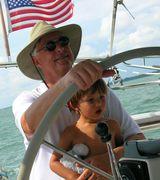 Paul Wolbers,…, Real Estate Pro in Sarasota, FL