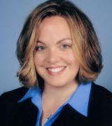 Lisa Jackson, Agent in Rochester, MN