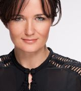 Libby Kirwin, Agent in Newport, RI