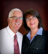 Augie & Calla…, Real Estate Pro in Hollister, CA