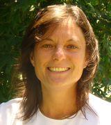 Deborah Fortkiewicz, Agent in Watchung, NJ
