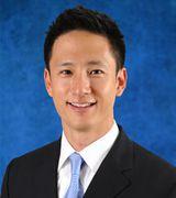 Brad Dang, Real Estate Agent in Honolulu, HI