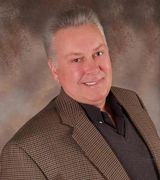 Peter Engelmann, Real Estate Agent in Bernardsville, NJ