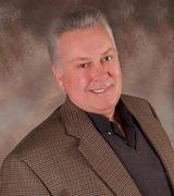 Peter Engelmann, Real Estate Agent in Bernardsville