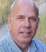Jim Bradley, Agent in Park City, UT