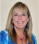 Patty Caperon, Real Estate Pro in Lake Havasu City, AZ