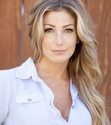 Heather Bily…, Real Estate Pro in Beverly Hills, CA