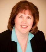 Eileen Garba…, Real Estate Pro in Rockaway, NJ
