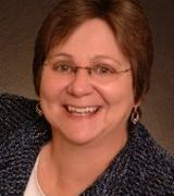 Emily Kibler, Real Estate Pro in Ellisville, MO
