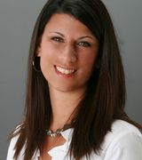 Liz Fendler, Real Estate Pro in Fenton, MO