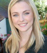 Kate Gilling…, Real Estate Pro in Coronado, CA