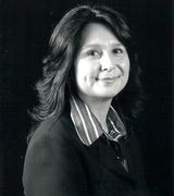 Camelia Vera, Real Estate Agent in Arcadia, CA