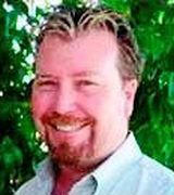 Peter Maguire, Agent in Scottsdale, AZ