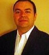 Jeff Makowski, Agent in Andover, MA