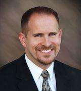 Scott Kelly, Real Estate Pro in Lexington, KY