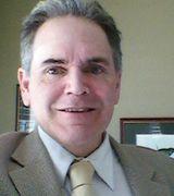 Steve Wisemi…, Real Estate Pro in Arlington, VA