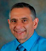 Profile picture for Phil Giampietro