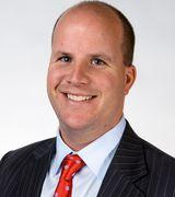 Troy Kearns, Agent in Las Vegas, NV