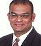 Jaison Mathew, Real Estate Pro in New York, NY