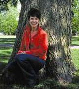 Carolyn Beltzner, Real Estate Agent in Blaine, MN
