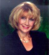 sharon kobold, Real Estate Agent in Upland, CA