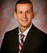 Kevin Snyder, Real Estate Agent in Wyomissing, PA