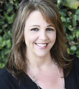 Talia Miravet, Real Estate Pro in Westlake Village, CA