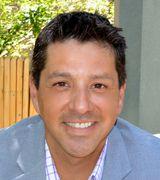 Dan Navarro, Real Estate Pro in Denver, CO
